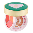PRPL Glow Dual Cushion Foundation SPF50+ PA+++ w  Lip Balm - #21,  #23 *K Beauty*