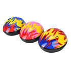 Kids   Girls Bike Cycling Protective Scooter Skate Roller Safety Helmets