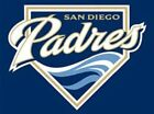** Pick Any San Diego Padres Baseball Card All Cards Pictured Free US Shipping on Ebay