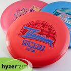Discraft Ti ZOMBEE  *pick a weight and color* Hyzer Farm disc golf driver