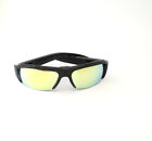 Full HD 1080P Digital Video hidden Camera Camcorder Glasses Eyewear DVR spy CAM