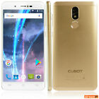 5 Zoll Cubot R9 Android 7.0 Quad Core 2GB 16GB 13MP Kamera 3G Handy Smartphone