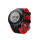 GPS Running Smart Watches with Heart Rate Monitor Waterproof Fitness Tracker