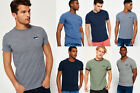 New Mens Superdry Tshirts Selection - Various Styles & Colours 2304 4