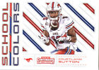 2018 Contenders Draft Picks You Pick/Choose RC Inserts Parallel *FREE SHIPPING*