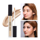 BONNIE CHOICE Face Concealer Pore Dark Cover Waterproof  Cream Makeup Tool
