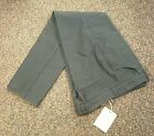 """Navy Hac-Tac Mens Trousers In Sizes 38"""" and 40"""" Waist **REDUCED**"""