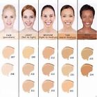 Dermacol High Cover Makeup Foundation Hypoallergenic Waterproof SPF-30 US SELLER <br/> 100% Authentic 60 Day Return Policy. SAME DAY SHIPPING!
