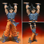 Anime Dragon Ball Z PVC Action Figure Dragonball Z DBZ Toys Collection Kids Gift