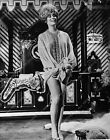 0410-14 Jill St. John and her sexy legs film Banning 410-14 $9.47 USD on eBay