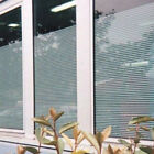 Frosted Glass Window One Way Privacy Window Film Sticky Back Glass Vinyl Sticker