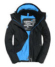 New Mens Superdry Jackets Selection - Various Styles & Colours 2905 4
