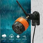 960P 1080P IP Camera Security Webcam WiFi Wireless Night Vision Motion Detection