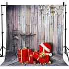3x5ft /5x7ft Photography Backdrop Background Photo Studio Light Lighting UK