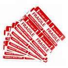 2x3 Fragile This Side Up Sticker Shipping Label Symbol Cheap Shopping Online