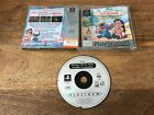 PS1 PlayStation 1 Games Great Collection Game Selection MAKE YOUR CHOICE