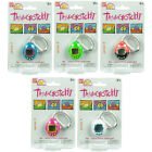 Tamagotchi Virtual Pet (Series 3) Choice of Colours NEW (One Supplied)