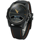 US SELLER iMacwear Unik Waterproof Bluetooth 40 Smart Watch Sport Sleep Monitor