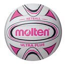 Molten Ultra Plus Club and School Netball