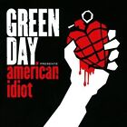 American Idiot by Green Day (CD, Sep-2012, Reprise)