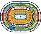 2 Philadelphia Flyers vs San Jose OPENER Lwr Lvl ROW 5 tickets 10 9