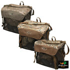 DRAKE WATERFOWL SYSTEMS WADER STORAGE BAG 2.0 CAMO