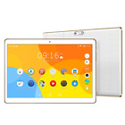 10.1 inch tablet PC computer IPS high screen Android 4.4 16GB WIFI Phablet