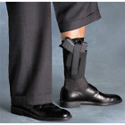 GALCO INTERNATIONAL COP ANKLE BAND