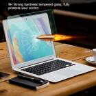 Laptop Notebook Tempered Glass Screen Protector Film For Macbook Retina/Air CO