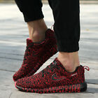 2017 New Men's sports shoes Breathable Sneakers Casual Shoes Running Lot shoes