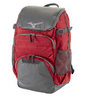 Mizuno Organizer OG5 Backpack Baseball Softball Equipment Bag 360279