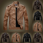 Clothing Shoes - Clothing, Shoes & Accessories     >     Men's Clothing     >     Coats & Jackets