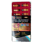 20 / 100 / 200 Pcs Natural Herbal Sex Pill ENHANCER Men Male Sexual Function