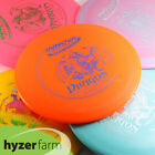 Внешний вид - Innova DX DRAGON *pick your own weight and color* Hyzer Farm disc golf driver