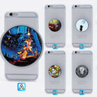Star Wars Collection Collapsible Pop Up Phone Grip Holder Stand Mount $2.99 USD on eBay