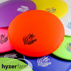 Innova MINI STAMP STAR TEEBIRD *pick color, weight & stamp* Hyzer Farm disc golf