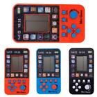 Classic Electronic LCD Tetris Game Vintage Brick Handheld Puzzle Toys BC
