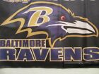 Baltimore Ravens vs New Orleans Saints 10/21/2018 4:05pm Sect 114 Row 14 Sts 1 on eBay