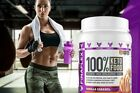 Finaflex 100% KETO FOOD Ketogenic Meal Replacement Shake 14 Serves - PICK FLAVOR