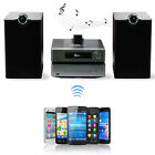 Bluetooth 4.0 A2DP Music Audio Receiver Adapter For iPhone 30 Pin Dock Sounder