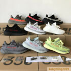 Boost 350 V2 SNEAKERS SPORTS TRAINERS FITNESS GYM SPORTS RUN