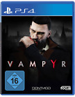 Sony Playstation 4 Spiele - PS4 Games - TOP Titel Bundle - Spiel nach Wahl