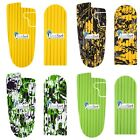 Motorguide Tour Edition coolfoot / Hotpad combo - 16 colors