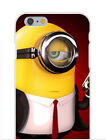 New Stylish Cute & Funny Cartoon Anime Back Cases For iPhone 6s - Easy Grip £2.99 GBP on eBay