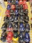 MLB Mini Snack Helmet Ice Cream Bowl Set Pick Your Team - NEW on Ebay