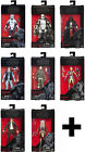 "STAR WARS: BLACK SERIES 6"" ASSORTED ACTION FIGURES ~ Rex, Han Solo, Tarkin++++ $20.99 USD on eBay"