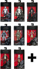 "STAR WARS: BLACK SERIES 6"" ASSORTED ACTION FIGURES ~ Rex, Han Solo, Tarkin++++ $17.99 USD on eBay"