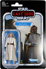 """STAR WARS: VINTAGE COLLECTION 3 3/4"""" ASSORTED ACTION FIGURES ~ Hasbro"""