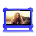 7'' Tablet PC Android 7.0 Octa Core 64GB 10Inch HD WIFI Dual 2 SIM 4G Phablet