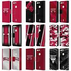 OFFICIAL NBA CHICAGO BULLS LEATHER BOOK WALLET CASE FOR GOOGLE PHONES on eBay